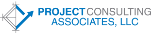 Project Consulting Associates, LLC